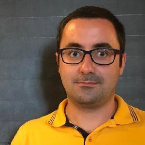 Paolo Allegro