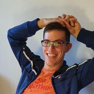 Matteo Tessarollo