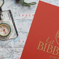 Narrare la Parola: il gusto delle Scritture