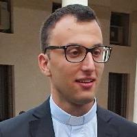 Ordinazione Presbiterale di don Mauro Cenzon